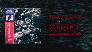 Sinjin Hawke - Onset (KRANE &amp Alexander Lewis Remix)