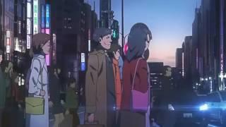 Tokyo Ghoul [AMV]  (FlashBack)