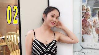 Tình Đời - Tập 2   Phim Tình Cảm Việt Nam Mới Nhất 2017
