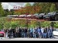 5. Regionales A4-Freunde Treffen in Ansbach 11.05.2014 - SkyMachine
