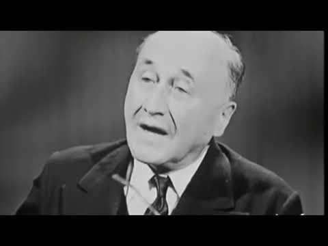 Plan Schuman et CECA