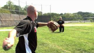 ripken 5 tool training by rawlings weighted baseballs