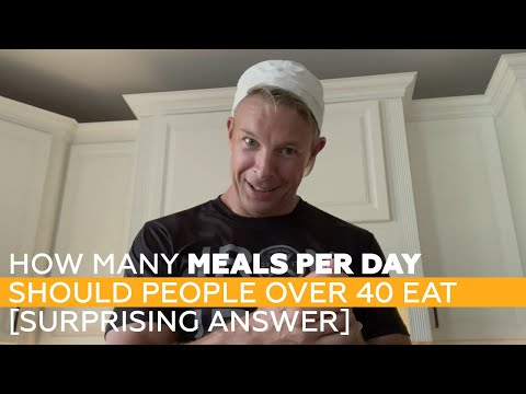 how-many-meals-per-day-should-people-over-40-eat-[surprising-answer]