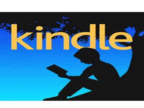 Kindle Books Free Download - Amazon Kindle Unlimited Free Trial