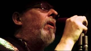 Topi Sorsakoski & Agents - Surujen kitara (Live)