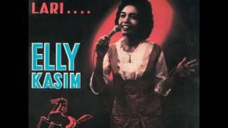 ELLY KASIM ~ LAH LAMO
