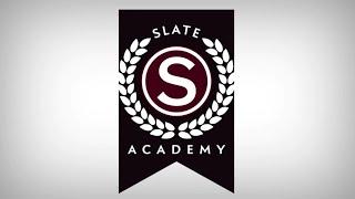The History of American Slavery: A Slate Academy