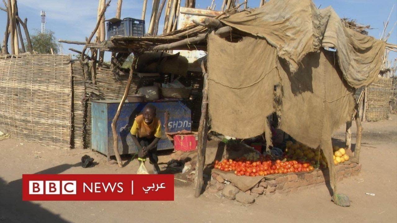 السودان: إقليم دارفور بعد الثورة واتفاق السلام  - نشر قبل 1 ساعة