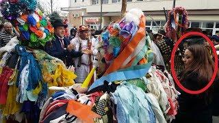 Cele Mai Tari Obiceiuri Si Traditii De Craciun Romania Moldova 2017 - 2018