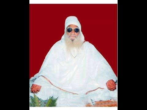51 Dharna Sant Baba Balwant Singh Ji