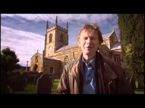 ºº Streaming Online Michael Wood's Story of England [DVD]