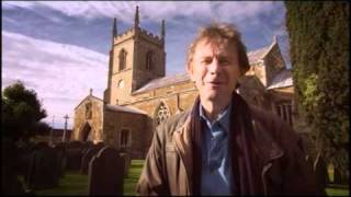 Story of England by Michael Wood