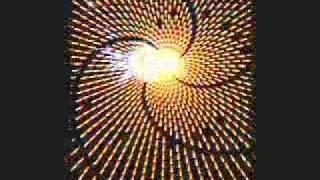Psyvariar 2 - Gluon