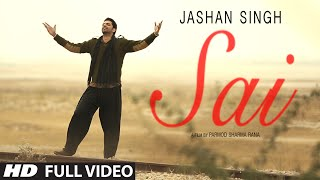 Sai Jashan Singh Full Song | Jaidev Kumar | New Punjabi Songs 2015