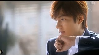 Video Lee Min Ho 'One Line Love' Epi 3 by IQiYi Eng Sub download MP3, 3GP, MP4, WEBM, AVI, FLV April 2018