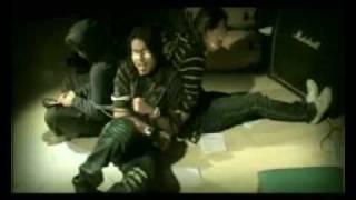 Sonar - Cuma Dia Video Klip