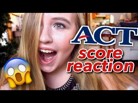 17 students from one Ohio high school earn a perfect score on ACT
