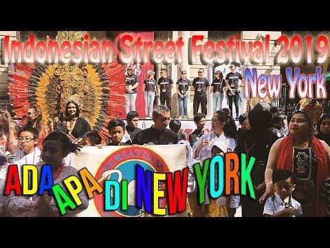 indonesian-festival-yang-paling-mengemparkan-di-kota-new-york