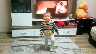ismail yk kıyamet kopar official video