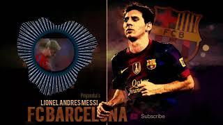 Barcelona Whatsapp Status Mp4 Hd Video Wapwon