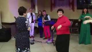 Артем Демченко свадьба 15.03.14