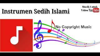 Instrumen Sedih Islami - (No Copyright Music) - Stafaband