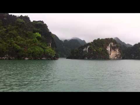 Co to island, quang ninh province, Viet Nam