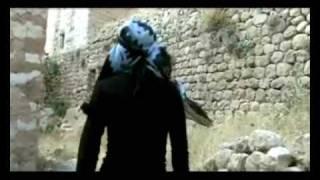 Erol Berxwedan - Sahe Bedo 2009  -Neçe Zinam- (Düet)