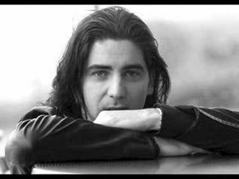 Brian Kennedy - Life, Love & Happiness