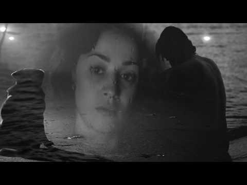 Jackson Browne - Fountain Of Sorrow(HQ/HD video) Classic Love Songs + Lyrics
