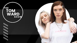 Carly and Erin: From Vine To Vlog Squad