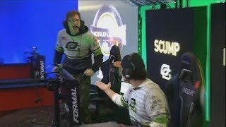 TOP MLG COD MOMENTS OF ALL TIME!