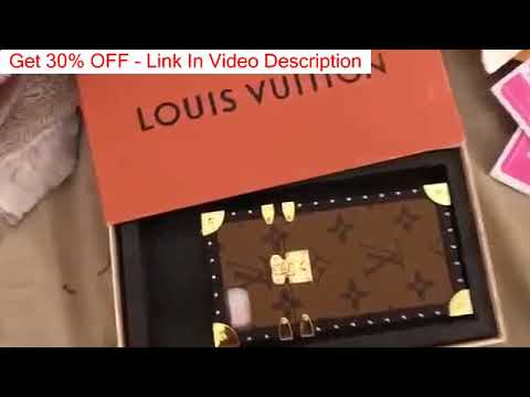 2018-1000$-fake-louis-vuitton-iphone-case-from-aliexpress.com-best-quality-!