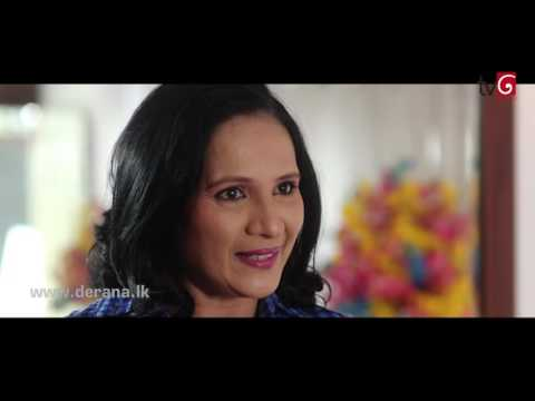 Dedunnai Aadhare - Episode 156 | 15th June 2016