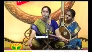 Rama Nama Prabhavam By Vishaka Hari