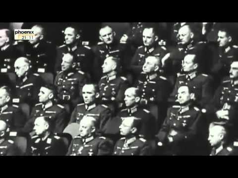 NS Zeit und Zweiter Weltkrieg - Das Jahrhundert der Frauen - Teil 1