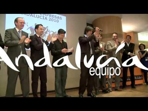 desafío-empresas-andalucia-2010.-los-3-días.