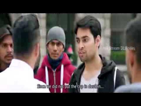 Download Kaunar mahaifi 1 Algaita dub