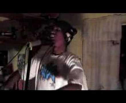 NSZ - Supaclique - Mauritius Hip Hop