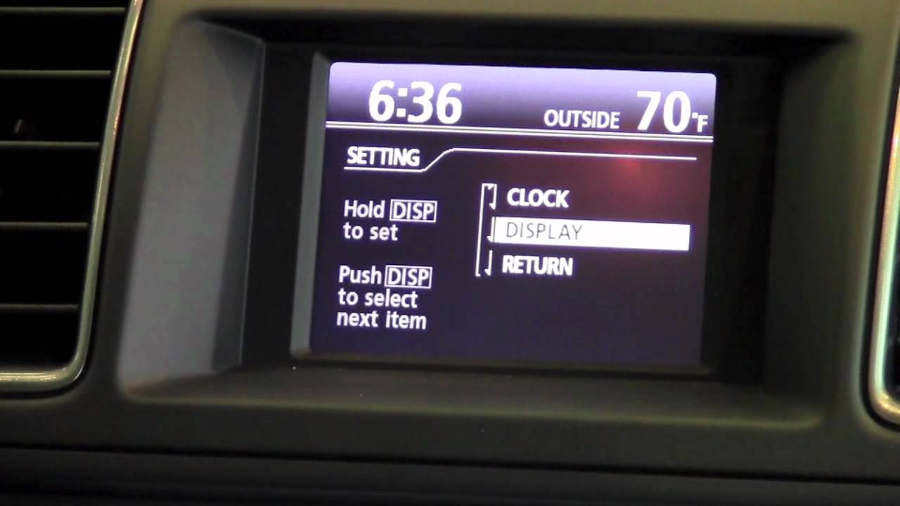 Watch further 2010 Camaro transformers additionally Watch together with Exterior 46503398 in addition 2015 Ford Explorer Limited 2nd Row Bucket. on 2012 toyota highlander navigation