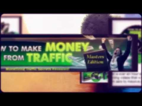 Real Time Internet Traffic Map.How To Make Money From Traffic Real Time Internet Traffic Map