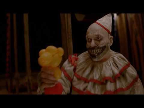 Американская история ужасов 4 сезон 4 серия смотреть онлайн бесплатно