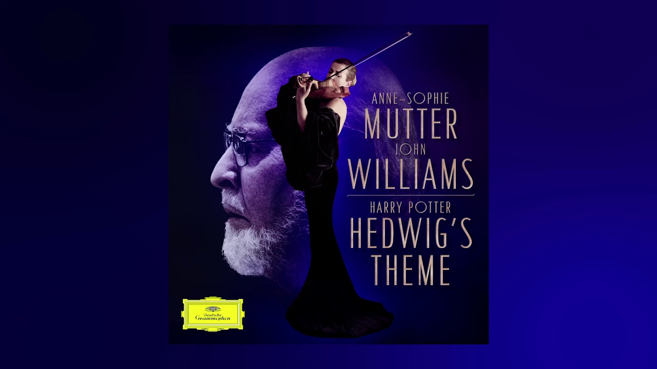 Image result for across the stars williams mutter