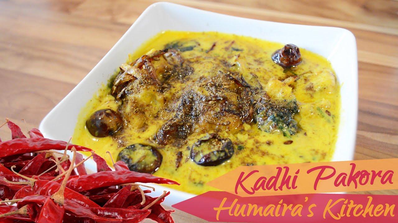 Kadhi pakora punjabi curry pakora recipe in urdu hindi how kadhi pakora punjabi curry pakora recipe in urdu hindi how to make perfect kadhi thecheapjerseys Choice Image