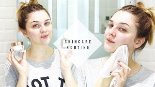 Current Skincare Routine! | I Covet Thee