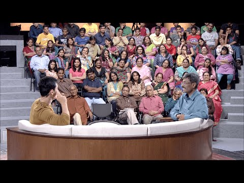 Satyamev Jayate S1 | Episode 8 | Toxic Food| Full episode (H