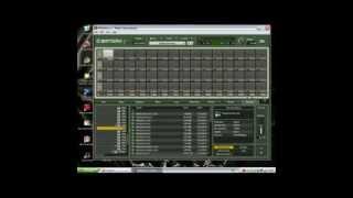 Como Fazer Uma Batida De Funk No Baterry 3