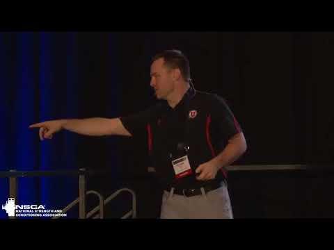 Repeated Sprint Ability, with Ernie Rimer | NSCA.com