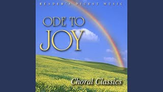 Ode To Joy From Symphony No 9 In D Minor Op 125 Featured In 34 Dead Poets Society 34