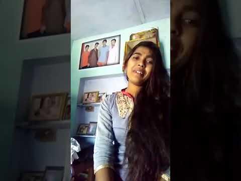 Har Sah te Sajna Naam Tera | Jugni Sisters | Live Links
